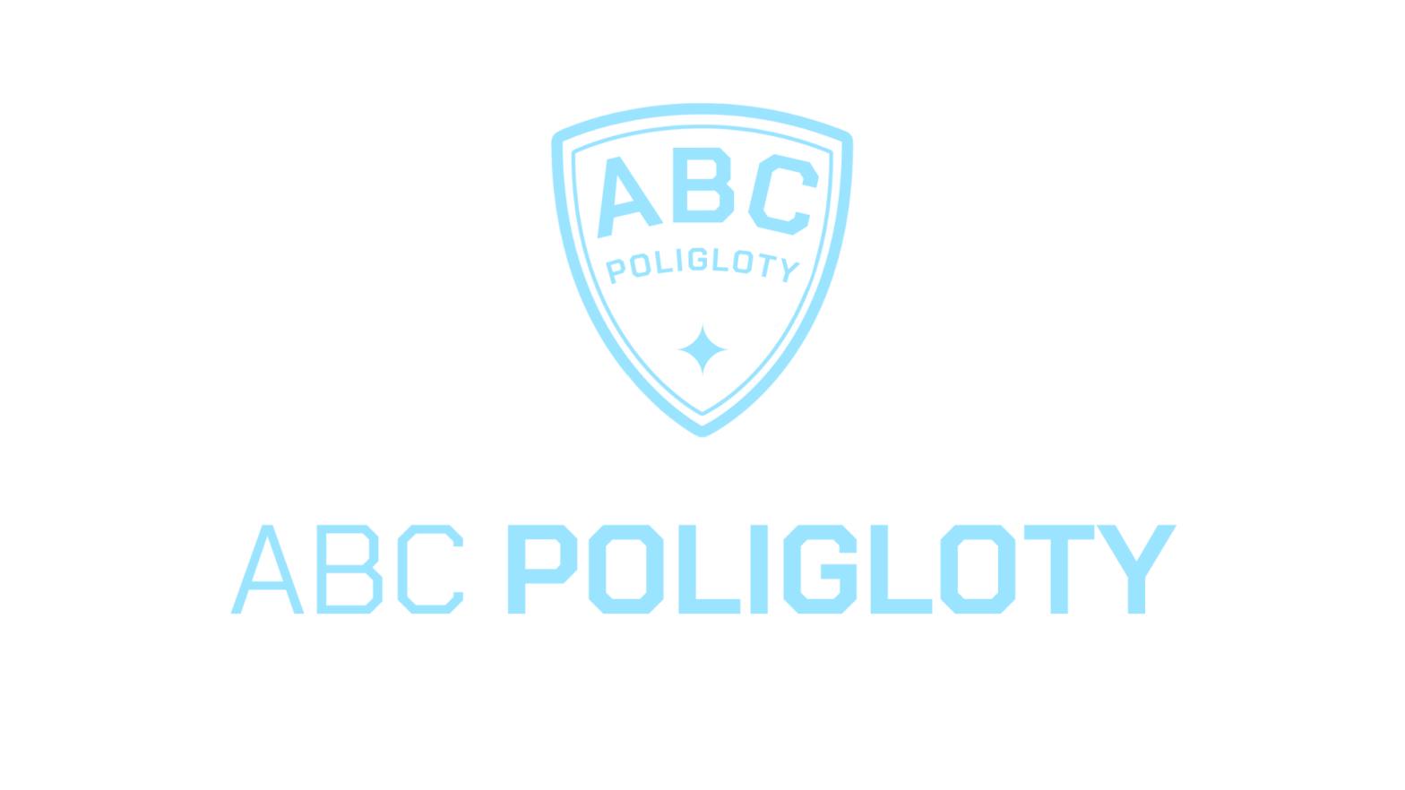 ABC Poligloty